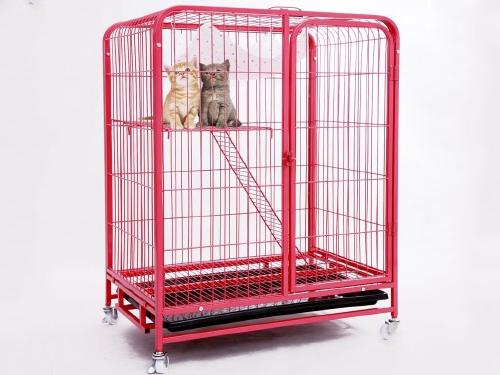 1.1米猫笼