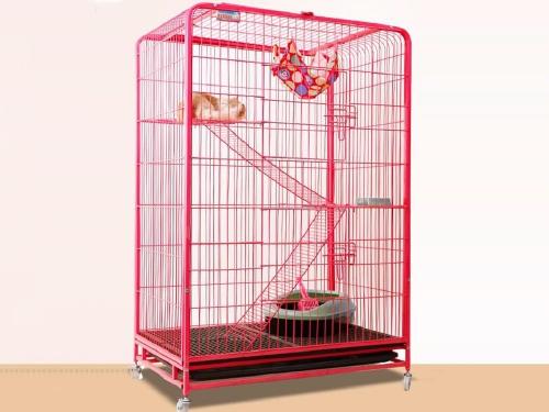 1.4米猫笼